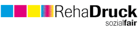 rehadruck logo