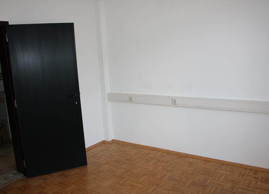 rehadruck zu vermieten. Black Bedroom Furniture Sets. Home Design Ideas