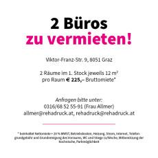 Bueros_zu_vermieten