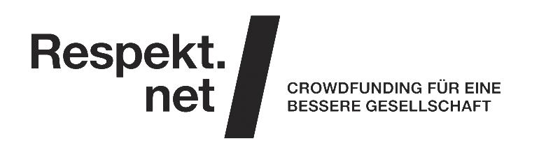RespektNet Logo
