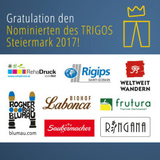 Nominerungsgrafik Trigos 2017